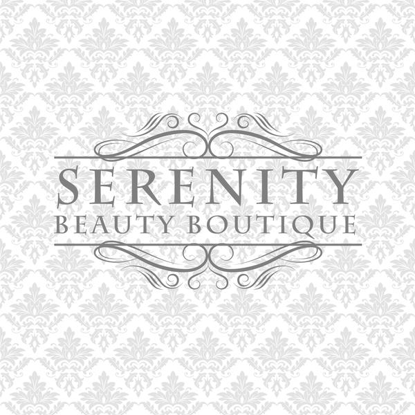 Serenity Beauty Boutique