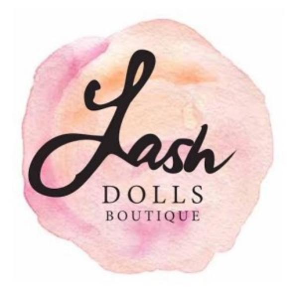 7a2ab5d8ad6 Lash Dolls Boutique Surfers Paradise - Reviews