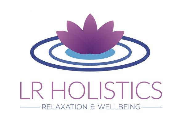 LR Holistics in Clanfield & Liss Forest